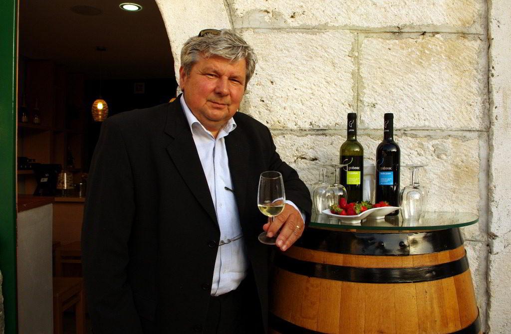 grabovac-wine-bar-otvorenje-0003