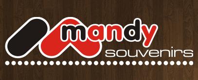 MANDY SUVENIRI